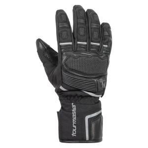 Tour Master Horizon Line Roamer WP Gloves