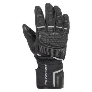 Tour Master Women's Horizon Line Roamer WP Gloves