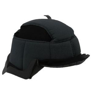 HJC CS-R2 Helmet Liner