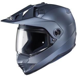 HJC 2018 DS-X1 Helmet