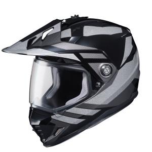 HJC DS-X1 Lander Helmet