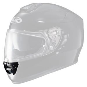 HJC RPHA-ST Helmet Lower Vent Black
