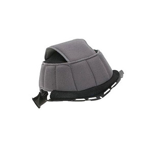 HJC IS-2 Helmet Liner