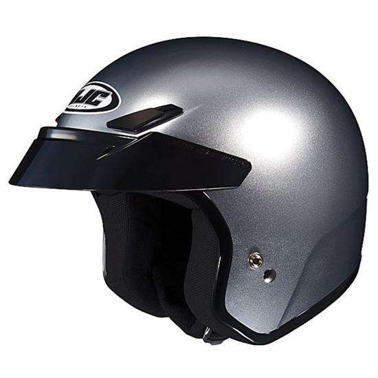 HJC CS-5N Helmet-Anthracite