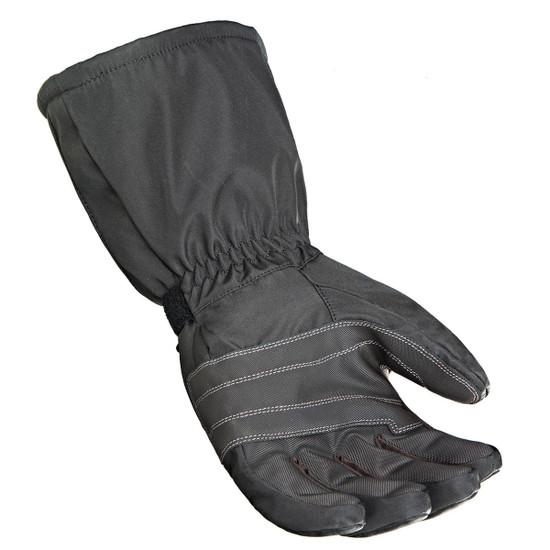 Joe Rocket Sub Zero Waterproof Gloves - Palm View