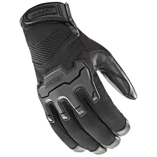 Joe Rocket Eclipse Motorcycle Gloves