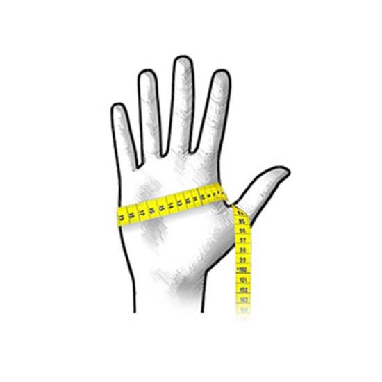 Joe Rocket Flexium TX Glove