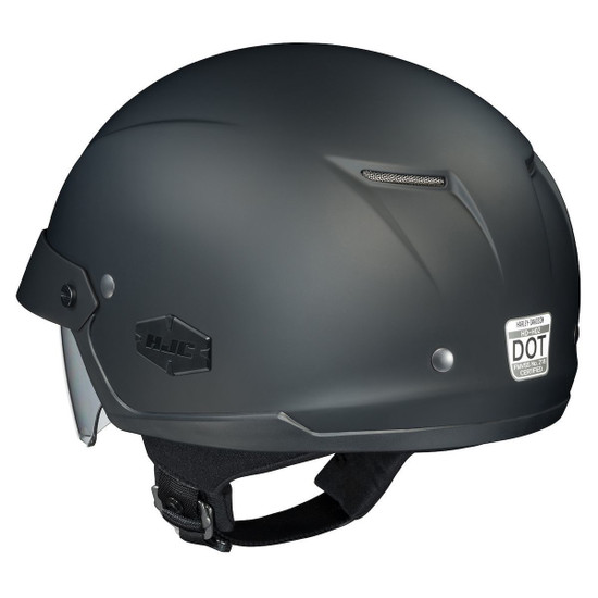 HJC IS-Cruiser Half Helmet
