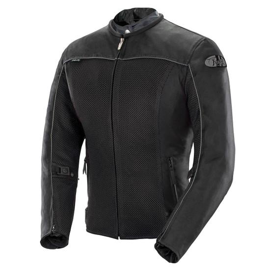 Joe Rocket Velocity Womens Mesh Motorcycle Jacket