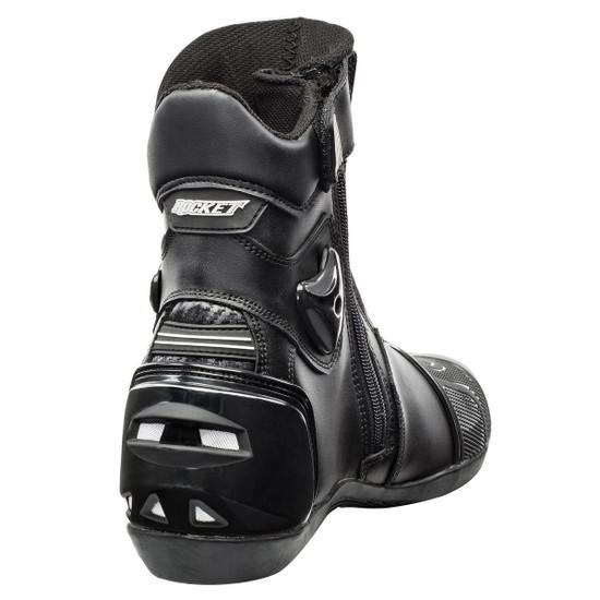 Joe Rocket Superstreet Boots