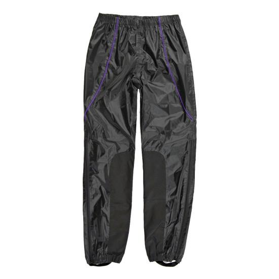Joe Rocket Women's RS-2 Rain suit