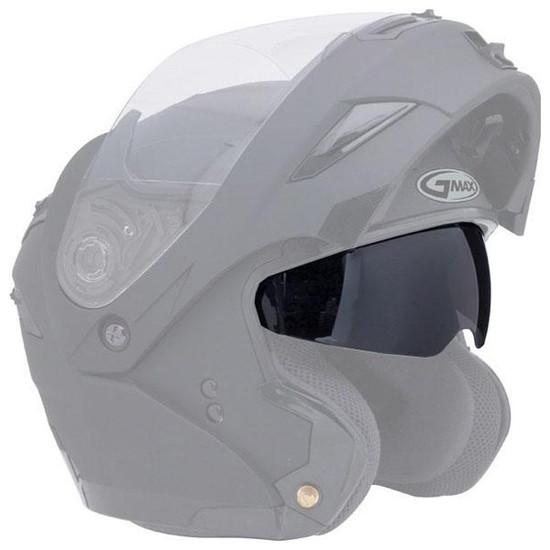 GMax GM54S Helmet Inner Flip Lens-Tinted