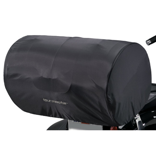 Tour Master Select Sissy Bar Bag - Rain Cover