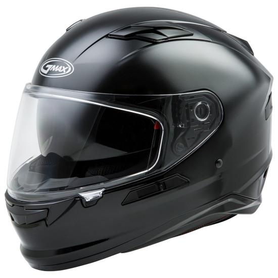 Gmax FF98 Helmet