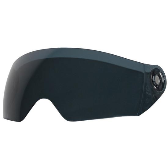 Vega Helmet Transit Replacement Shield - Smoke