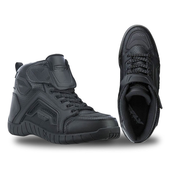 Fly M21 Shoes