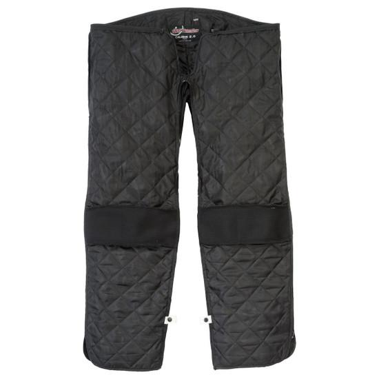 Tour Master Caliber 2.0 Pants