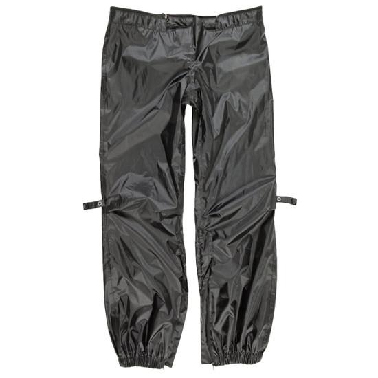 Joe Rocket Ballistic Ultra Mens Textile Motorcycle Pant