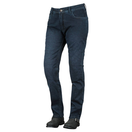 Speed and Strength Women's True Romance Stretch Jeans