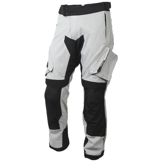 Scorpion Yosemite Pants - Grey
