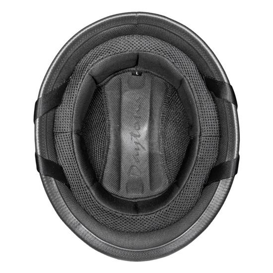 Daytona German Half Helmet - Inner