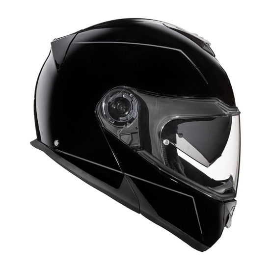 Daytona Glide Modular Helmet - Right-View