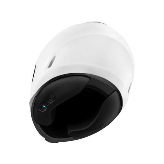 Sena 10Upad Bluetooth Pad Kit for HJC IS-17 Helmets