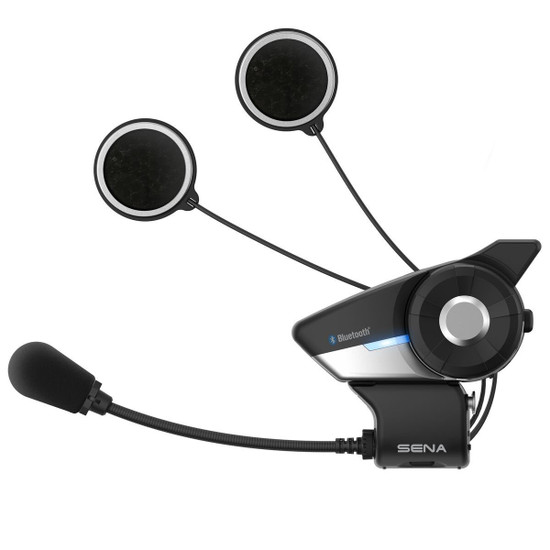 Sena 20S EVO Bluetooth Headset