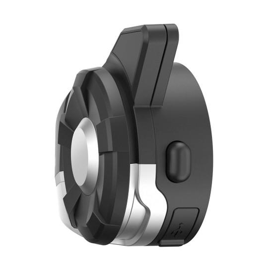 Sena 20S EVO Bluetooth Headset Dual Pack
