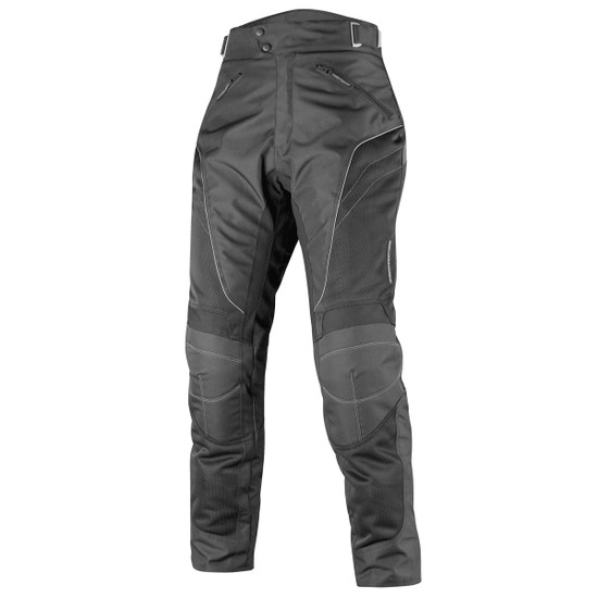 Firstgear Women's Contour Air Motorcycle Pants