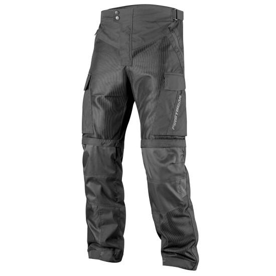 Firstgear Panamint Motorcycle Pants