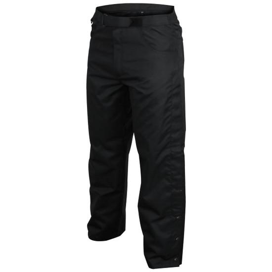 Men's Textile Summer Riding Overpants
