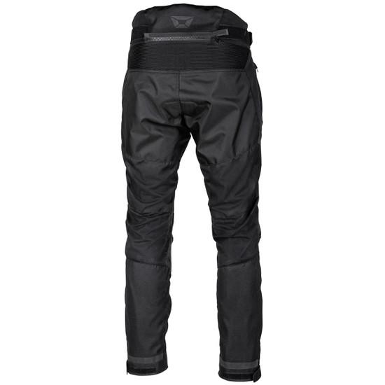 Cortech Hyper-Flo Air Motorcycle Pants