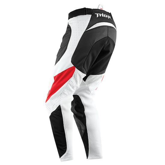 Thor Core Orbit Pants