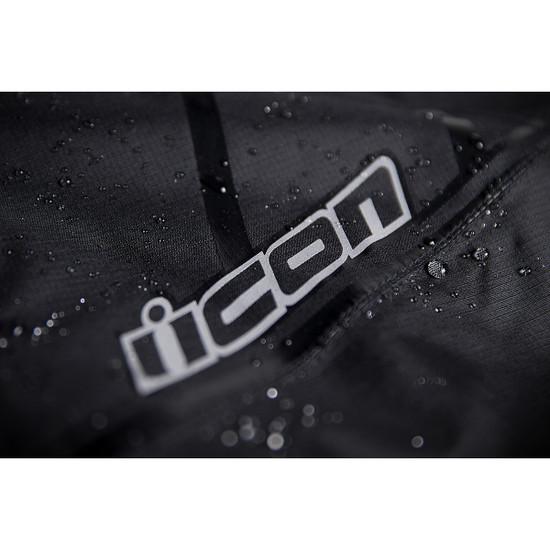 Icon Women's PDX 2 Waterproof Jacket