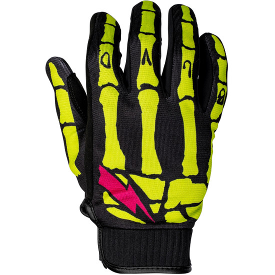 Cortech Hell-Diver Gloves
