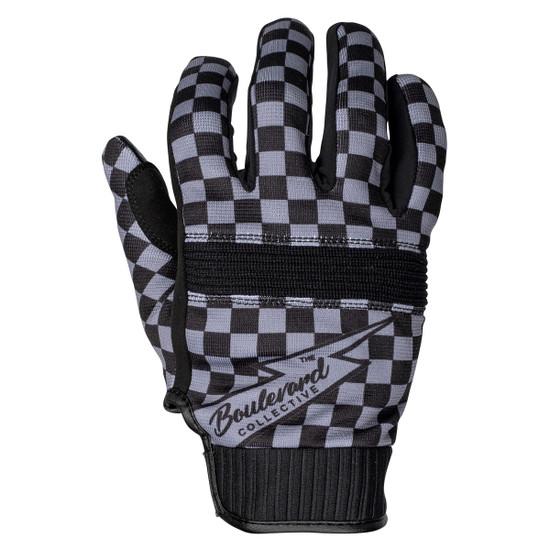 Cortech Thunderbolt Gloves