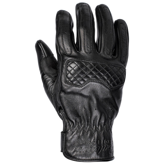 Cortech Women's Fastback Gloves-Black