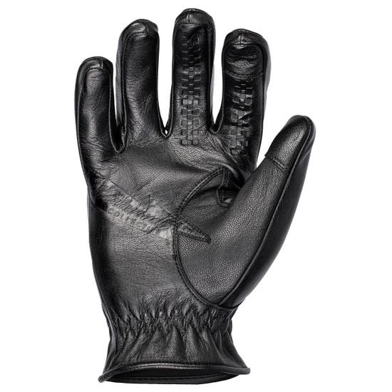 Cortech Women's Ranchero Gloves-Palm-View