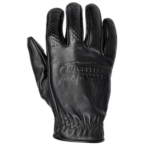 Cortech Women's El Camino Gloves