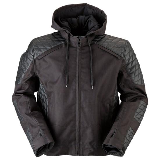 Z1R Conquerer Jacket
