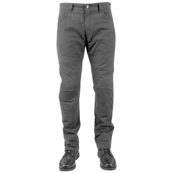 Speed and Strength Mens Dogs of War 2.0 Pant - Charcoal