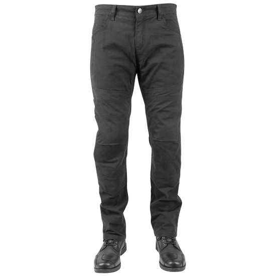 Speed and Strength Mens Dogs of War 2.0 Pant - Black