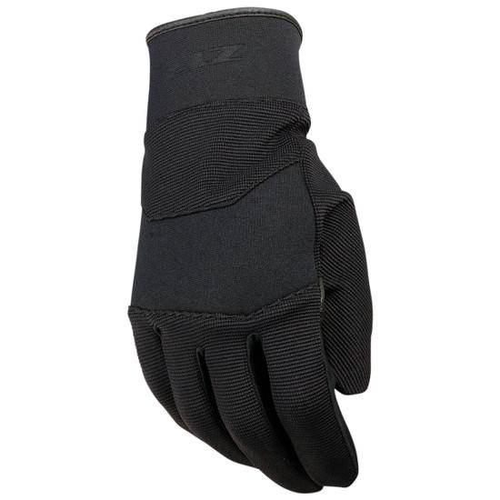 Z1R AfterShock Gloves