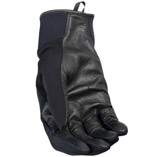 Z1R AfterShock Gloves - Palm View