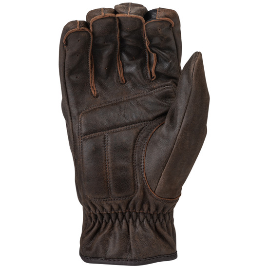 Highway 21 Jab Gloves - Palm View