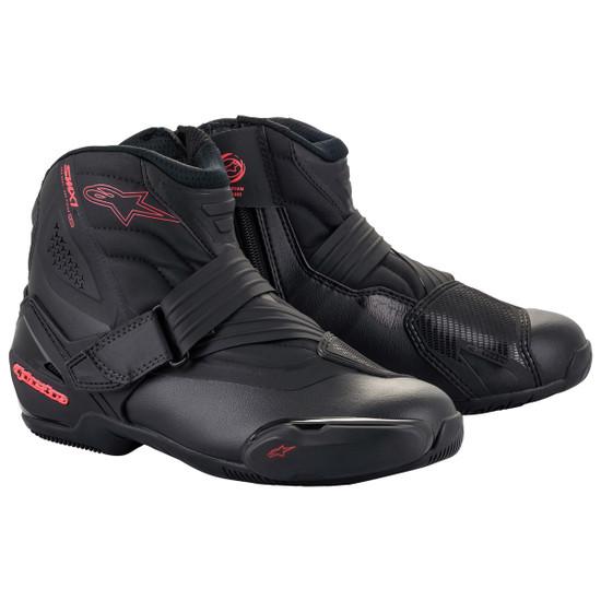 Alpinestars Stella SMX-1 R V2 Boots