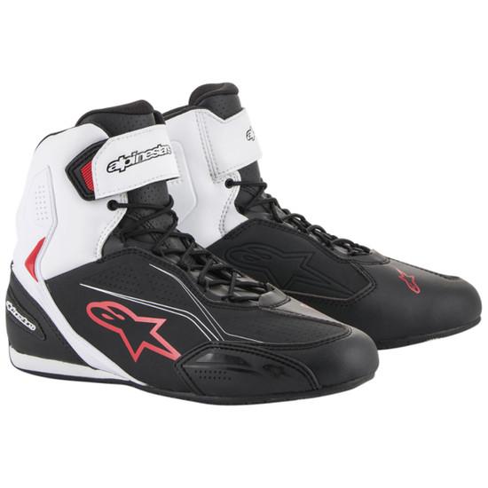 Alpinestars Faster 3 Shoes