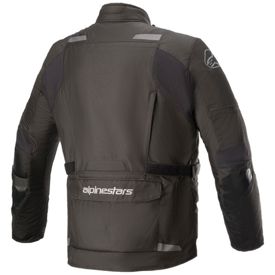 Alpinestars Andes Drystar V3 Jacket