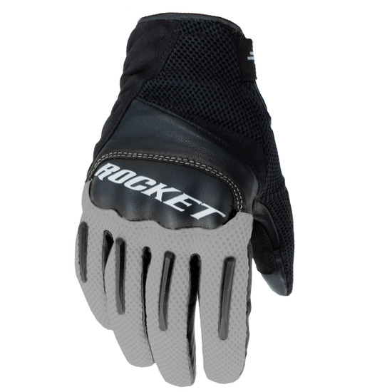 Joe Rocket 2021 Optic Motorcycle Gloves